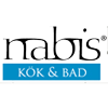 Nabis Kitchen